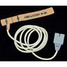 Oxisensor® II Adhesive Sensor, Infant