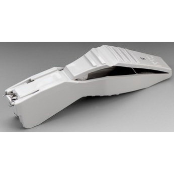 Precise Multi-Shot Disposable Skin Staplers