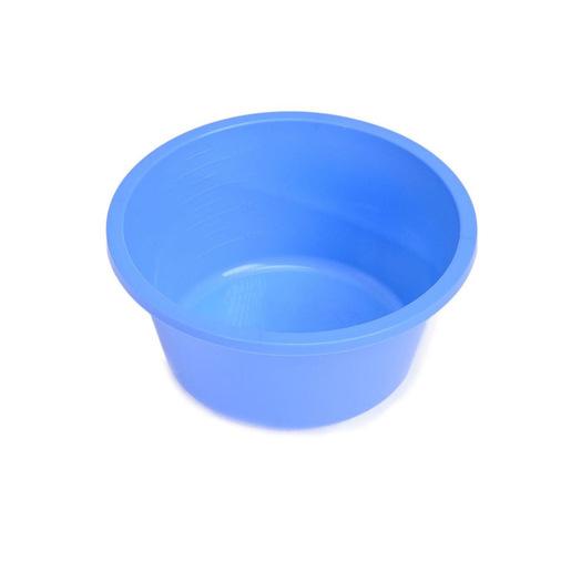Sterile Bowl, Medium, 16oz