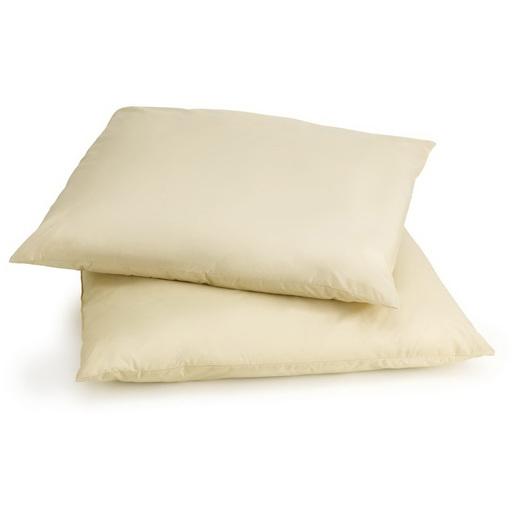 Nylex Pillows