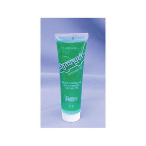 SignaGel® Electrode Gel, 60g Tube