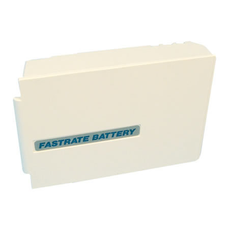 Battery with Recyclable Case, 1.8Ah