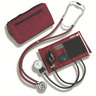 MABIS® MatchMates® Sprague Rappaport Combo Kit, Burgundy