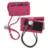 MABIS® MatchMates® Sprague Rappaport Combo Kit, Magenta