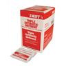 North® Triple Biotic Ointment, 0.5g