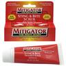 *Discontinued* Mitigator Sting and Bite Scrub, 1oz