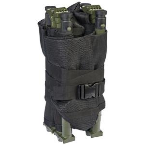 Talon II Model 90C Handle Litter