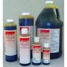 Aplicare® Surgical Povidone-Iodine Scrub, 4oz