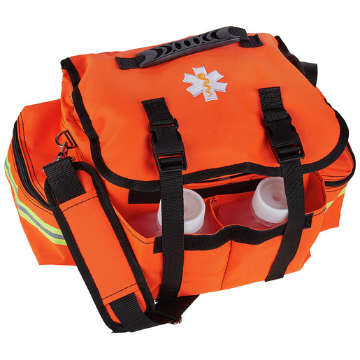 KEMP First Responder Bags