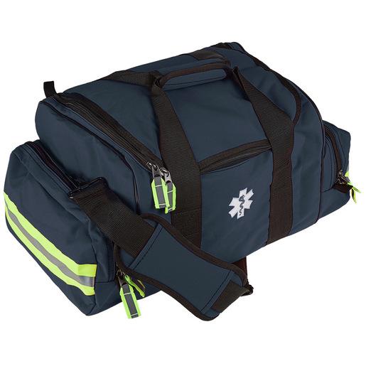 Maxi Trauma Bag Only, Blue