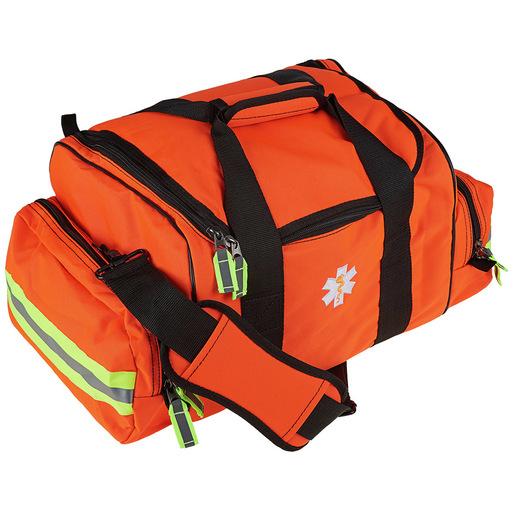 Maxi Trauma Bag Only, Orange