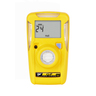 BW Clip™ Extreme 2-Year Portable Carbon Monoxide Monitor