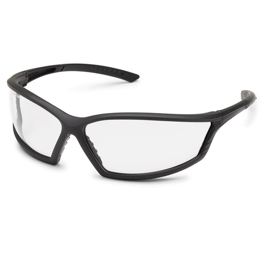 Gateway 4x4® Protective Eyewear *Non-Returnable and Non-Cancelable*