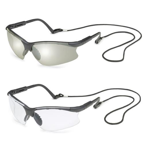 Gateway Scorpion® Eyewear