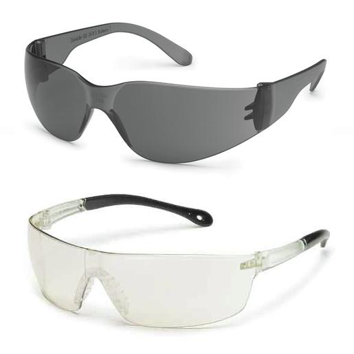Gateway StarLite® Eyewear