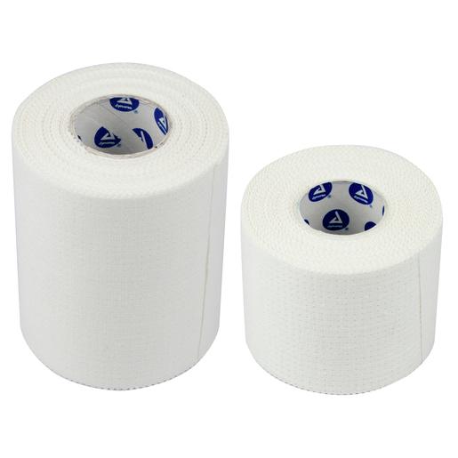 Standard Porous Tape, White