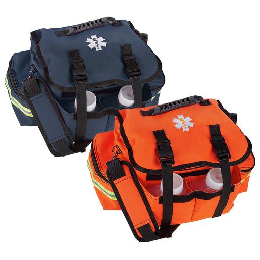 Curaplex® First Responder Bags