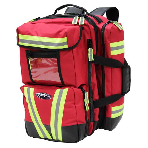 Ultimate EMS Backpack