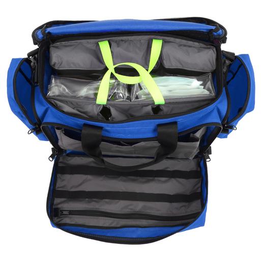 A300X Intermediate II Trauma Bag