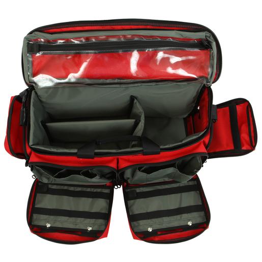 A600X Mega Medics Trauma Bag