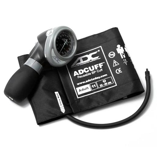 Diagnostix™ 703 Palm Aneroid Blood Pressure Cuffs