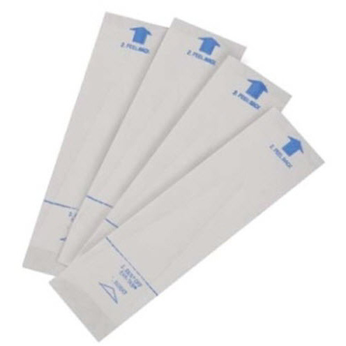 Digital Thermometer Probe Covers