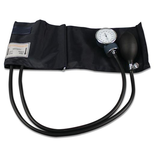 Economy Aneroid Blood Pressure Cuffs