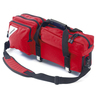Oxygen Carry Bag, E-size, Red