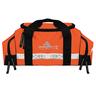 Pack Case Plus Trauma Bag, Orange