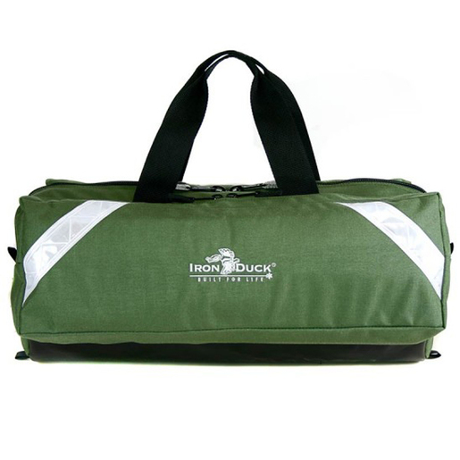 Iron Duck Oxygen Bags
