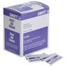 North® First Aid Cream, 1g