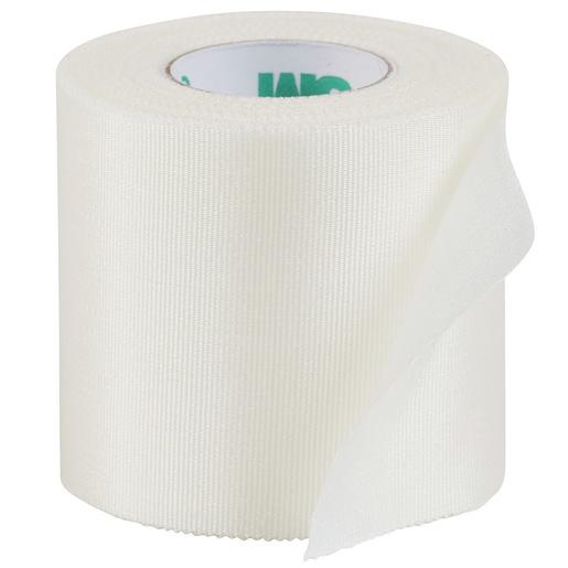 Durapore Adhesive Tapes