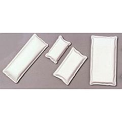 Morrison Medical Disposable IV Armboard, 2in x 6in