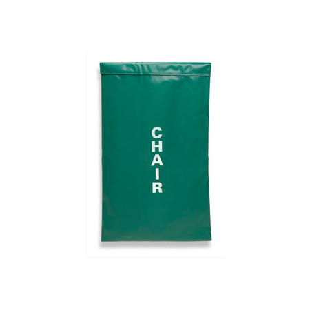 Storage Bag, For Evacuation Chair