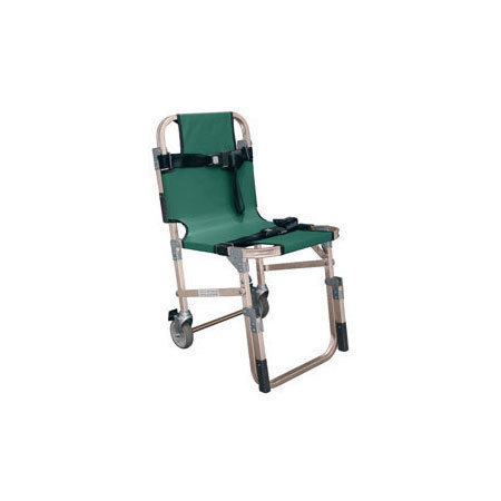 JSA-800 Evacuation Chairs