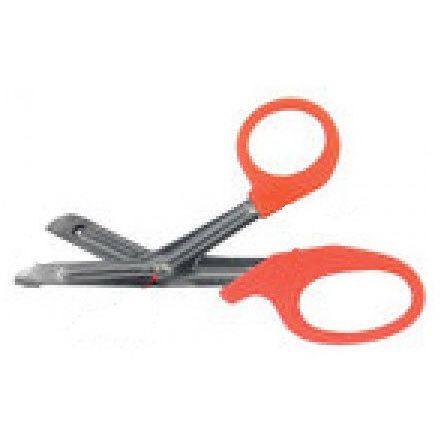 Utility/EMS Shear, 7.25in, Topaz