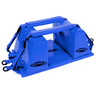 KEMP USA Head Immobilizer, Blue