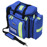 Pediatric Airway Pack