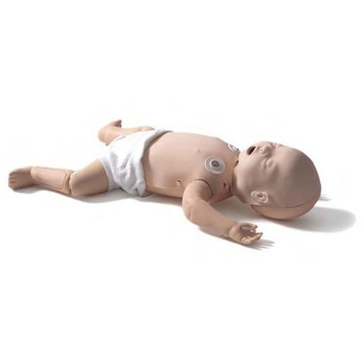 ALS Baby™ Manikin