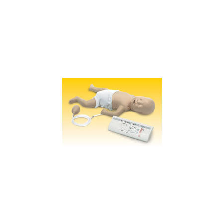 Replacement Airways, Resusci® Baby Manikin