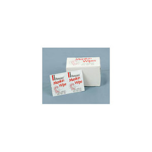 Little Junior™ Manikin Wipes