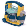Suction Unit with Bemis Canister