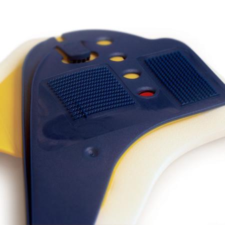Stifneck® Select™ Collars, Adult & Pediatric