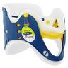 Stifneck® Pedi-Select™ Extrication Collar, Pediatric
