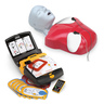 Basic Buddy™ LIFEPAK® CR Plus AED Training Device