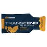 Transcend Glucose Gel, Orange Flavored, 15gm, Pack of 3