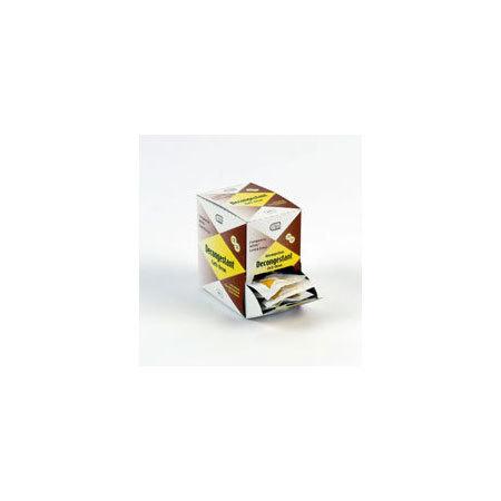 Certi-Decon Decongestant Tablets, 500mg, 50 Tablets