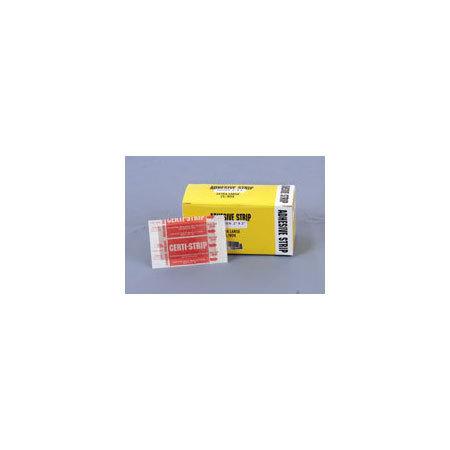 Certi-Strip Adhesive Bandages