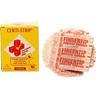 Certi-Strip™ Heavy Weight Adhesive Bandage Tan, Medium