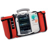 MRx Carrying Case with 3 Accessory Pouches, Shoulder Strap and Sleeve